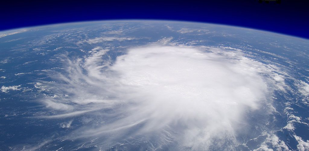 Hurricane Sandy: International death toll emerges